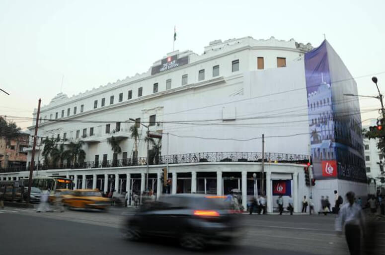 great-eastern-hotel-banner