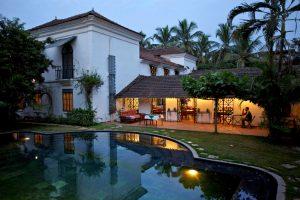 Wedding Venues Goa
